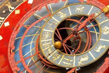Horoscop pe 10 ani! Cum va arata viata ta pana in 2028! O zodie primeste o mostenire, alta are probleme de sanatate!