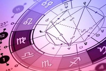 Horoscop SAPTAMANAL 26 noiembrie – 2 decembrie 2018. Ce ne aduce o intalnire astrala puternica in 3 in Sagetator? Atentie la INTAMPLARI BRUSTE IN RELATII!