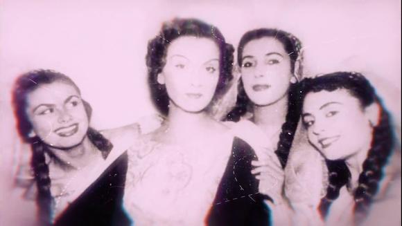 Femei pe bancnote: Maria Tanase (1913 - 1963)