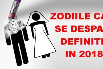 Horoscop zilnic 28 noiembrie: Taurii trebuie sa ia cea mai importanta decizie din viata lor