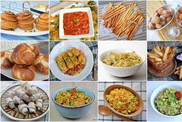 Dr. Vera Daghie, specialistul Kfetele.ro in NUTRITIE: Cum ne alimentam sanatos in perioada postului