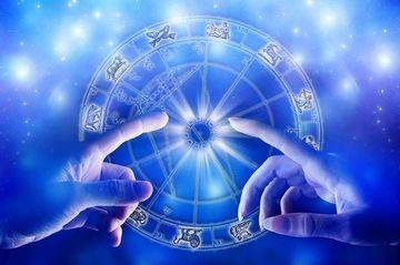 Horoscopul complet al iernii. Cum vei sta cu dragostea, banii, cariera şi sănătatea - Taurii au parte de câştiguri importante