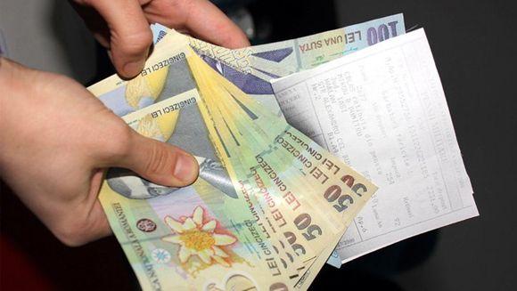 Ajutor de la stat: toti cei care au pensia sub 2.000 lei primesc bani in plus de sarbatori! Suma nu este deloc mica