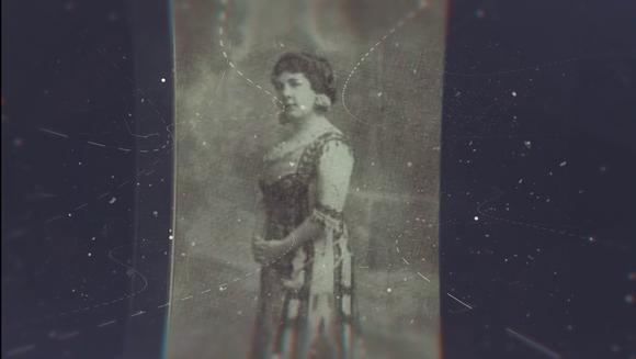 Femei pe bancnote: Eugenia Reuss-Ianculescu (1866 - 1938)