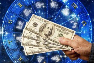 Horoscop zilnic 3 decembrie: O zodie va avea noroc mare la bani