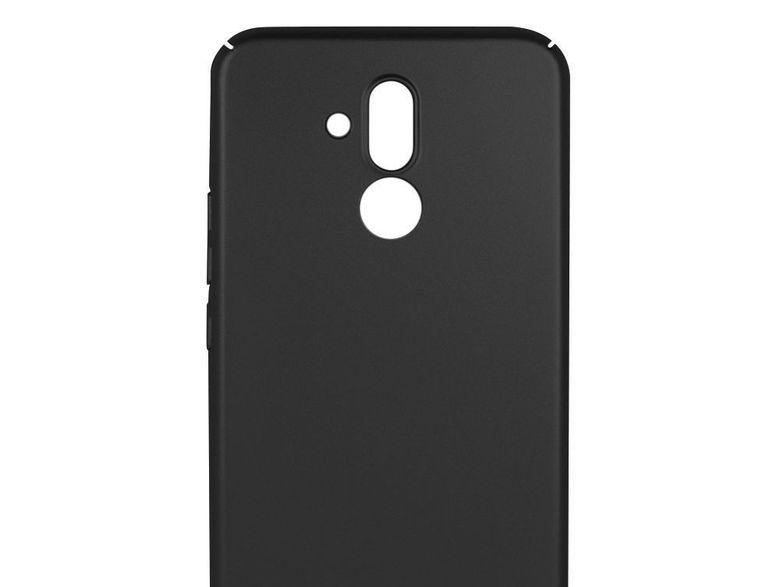 Fara accesorii GSM de top, telefoanele inteligente sunt in pericol