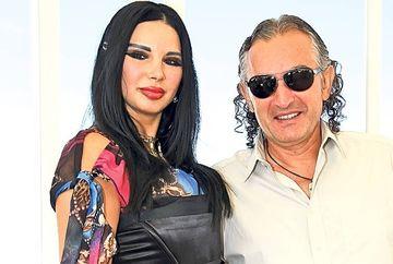 E cutremurator cum a ajuns sa arate Marinela Nitu la 3 ani de la despartirea de Miron Cozma