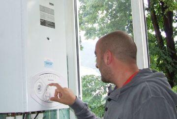 Lovitura dura pentru cei cu centrale termice de apartament: ce se va intampla cu toti cei care sunt debransati de la sistemul centralizat de incalzire