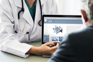 Trebuie sa faci o electromiografie? Iata la ce sa te astepti