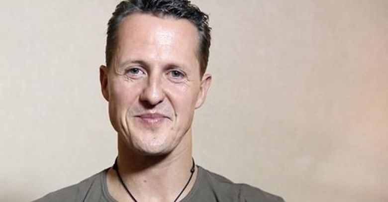 Vesti URIASE despre starea lui Schumacher! Fanii sunt de-a dreptul SOCATI