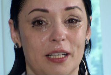 Andreea Marin, in lacrimi! Ce i s-a intamplat vedetei, motivul din cauza caruia sufera enorm