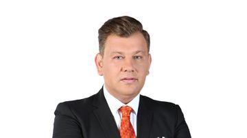 """Copiii care se cresc <singuri>, duminica aceasta, la """"Asta-i Romania!"""", de la 17:15"""