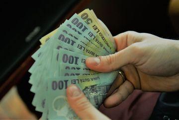 Vesti proaste pentru toti salariatii care au cel putin 15 ani vechime! Ce se intampla cu salariile lor
