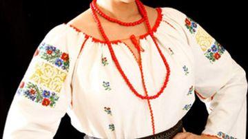 Doliu in muzica populara: A murit o cantareata iubita de foarte multi romani