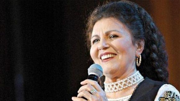 Irina Loghin a facut dezvaluirea! Drama nestiuta a cantaretei, este vorba despre copiii ei