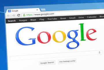 Cine a fost cea mai cautata persoana pe Google, in 2018