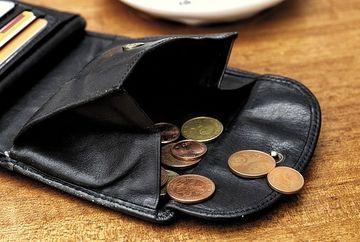 Ingheata Guvernul salariile de la 1 ianuarie? Ministrul Muncii a facut anuntul