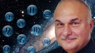 Horoscop DECEMBRIE - Profesor Radu Stefanescu. Aceasta zodie va avea probleme cu BANII de sarbatori! Aveti grija cui va destainuiti!