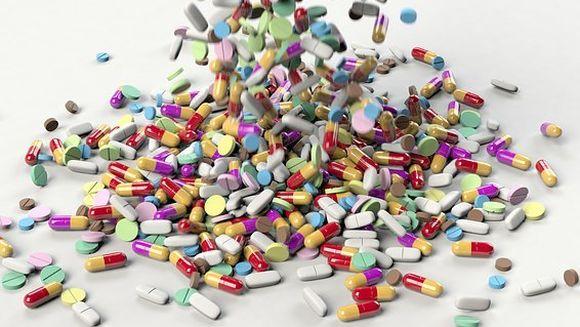 Nu vei mai arunca medicamentele expirate dupa ce afli asta