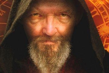 Dezvaluirile lui Nostradamus pentru zodii! Predictii pana in 2028. Urmeaza cea mai grea perioada cu certuri si despartiri