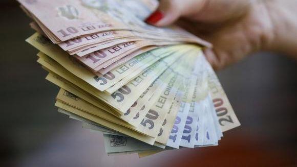 Ajutor urias de la stat: se dau 200.000 lei incepand de astazi! Oricine poate primi banii, uite ce trebuie sa faci