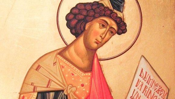 "Calendar ortodox 17 decembrie: Iata cui trebuie sa ii spui astazi ""La multi ani!""!"