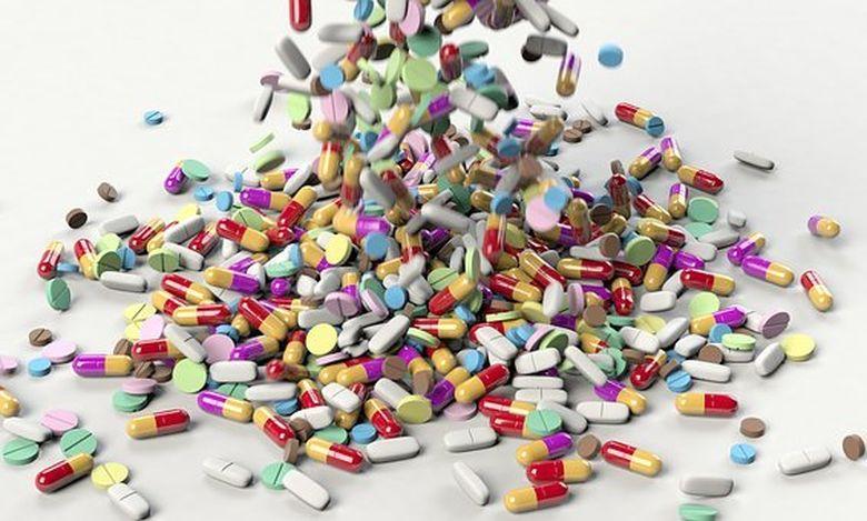 Anunt ALARMANT al producatorilor de medicamente: Soarta a milioane de pacienţi, in PERICOL!