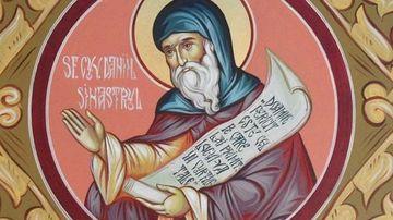 """Calendar ortodox 18 decembrie: sarbatoare mare astazi pentru crestini! Nu uita sa le spui """"La multi ani!"""" sarbatoritilor!"""