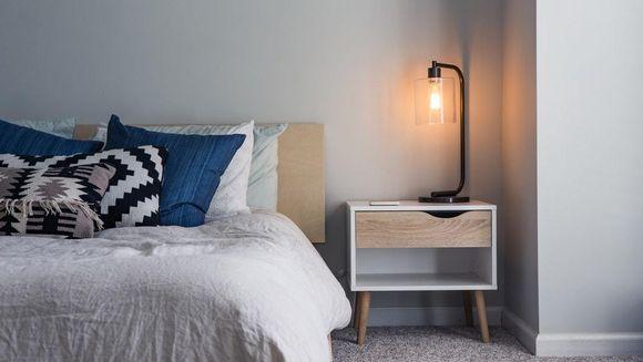 Top 5 lucruri care nu trebuie să lipsească din casa ta