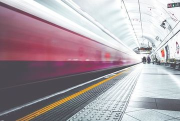 Cum va circula metroul de sarbatori. Programul complet