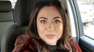 Oana Roman, anunt bomba pentru fanii ei: ''In 2019 implinesc 20 de ani...''