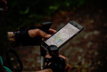 Important! Cei care apeleaza 112 vor putea fi localizati prin GPS printr-o aplicatie speciala