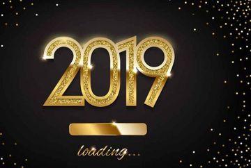 Horoscop COMPLET 2019! Anul care vine este MAGIC pentru trei zodii - previziuni astrale detaliate