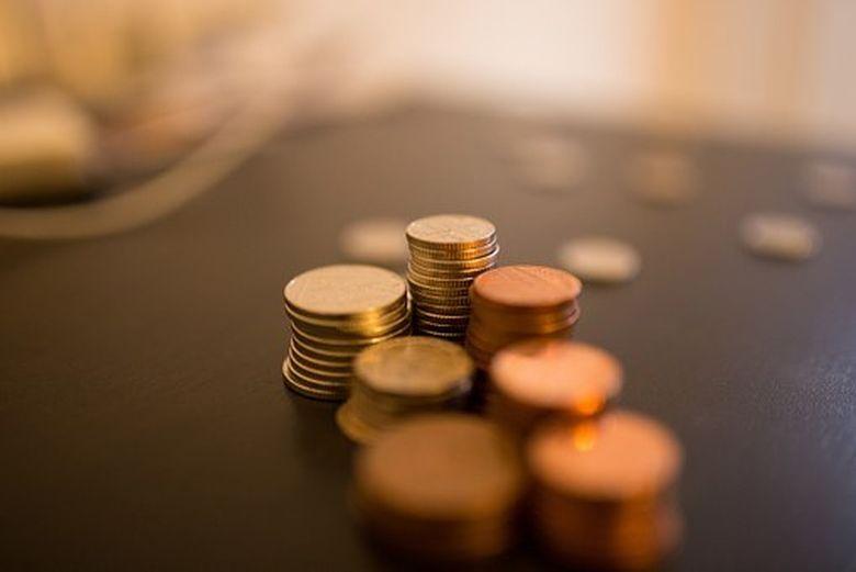 ANUNTUL mult asteptat de romani: Urmeaza CRESTERI consistente ale pensiilor. Chiar si cu 250%!