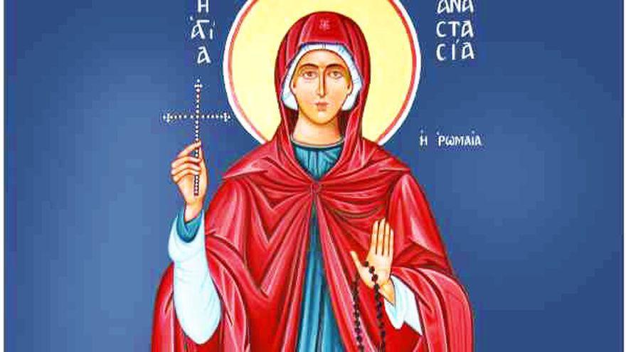 "Calendar crestin-ortodox 22 decembrie: Iata cui trebuie sa ii spui astazi ""La multi ani!""!"