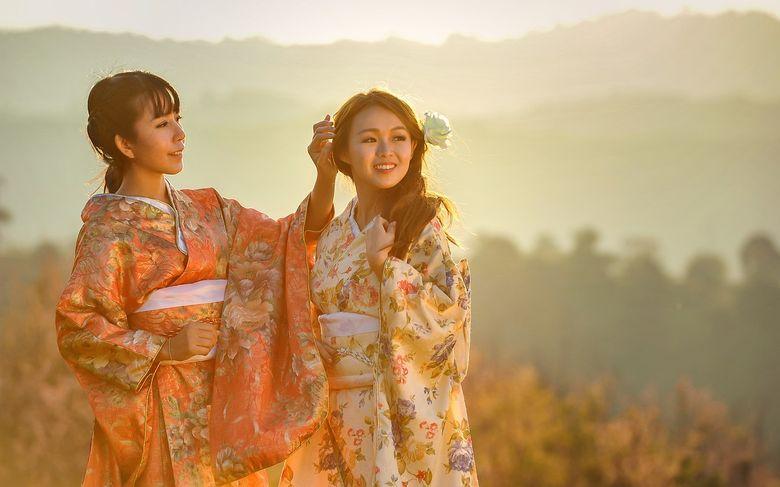 Zodiac CHINEZESC saptamanal 24-30 DECEMBRIE 2018. MESAJUL INTELEPT chinezesc din ULTIMA SAPTAMANA 2018!