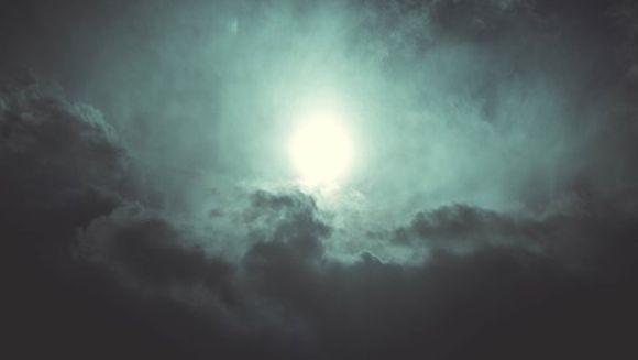 ALERTA: Fenomene meteo EXTREME pentru urmatoarele ore