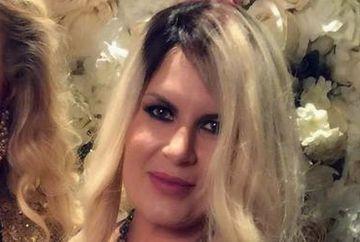 Prima imagine cu Elena Udrea dupa ce a fost eliberata din inchisoare! Cum arata acum, dupa ce a stat aproape 3 luni dupa gratii
