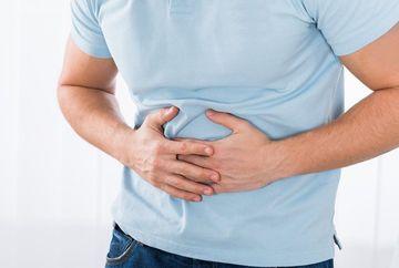 Vindecarea problemelor digestive – Strategii care dau rezultate