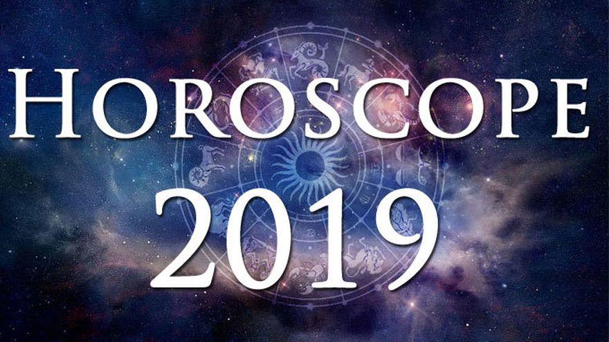 PREVIZIUNI 2019: Ce aduce durul SATURN, planeta KARMEI, în Capricorn, pentru fiecare ZODIE? La ce vei fi PROVOCAT? Saturn nu glumeşte!