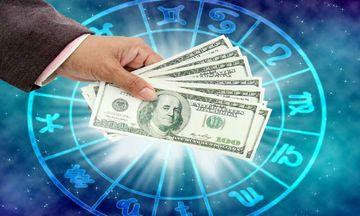 Horoscop 29 decembrie: O zodie primeste o veste buna, iar alta va cheltui prea multi bani