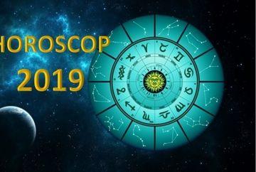 Horoscop Oana Hanganu pentru Revelionul 2019. Cum intampini noul an si ce bijuterii sa porti ca sa atragi norocul