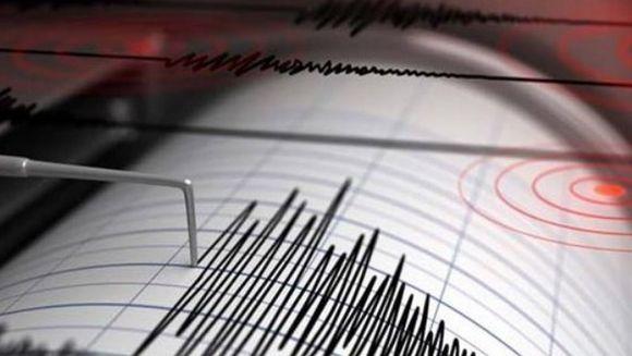 Cutremur in noaptea de Revelion, in Romania! Iata ce magnitudine a avut seismul si unde s-a produs!