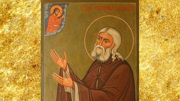 Calendar crestin-ortodox 2 ianuarie: Iata ce mare Sfant este sarbatorit astazi si care este cea mai puternica rugaciune pe care toti credinciosii ar trebui sa o rosteasca pana la finalul zilei!