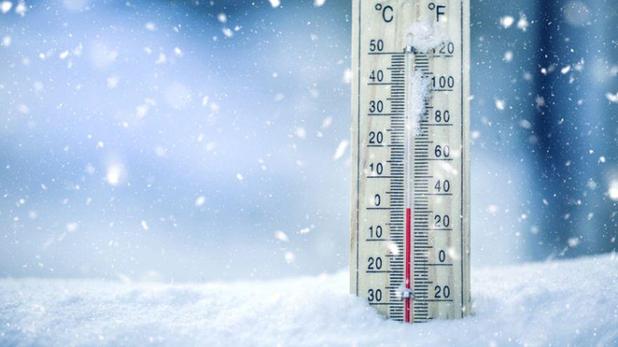 Meteorologii au anuntat: vremea se schimba radical! Iata care vor fi zonele vizate de viscol si ninsori in urmatoarea perioada!