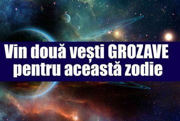 Horoscop zilnic 3 ianuarie: O zodie va primi o veste EXTRAORDINARA