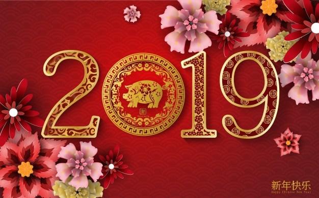 Horoscop chinezesc 2019! Cum sa iti calculezi zodia si ce iti rezerva astrele!