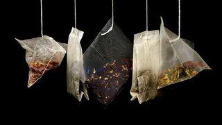 Cum ne revenim dupa excesele de sarbatori: Cele mai bune ceaiuri de slabire si detoxifiere