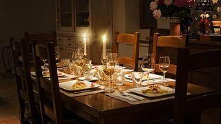 Obiceiuri culinare pentru Ajunul Bobotezei. 12 Mancaruri ce nu trebuie sa lipseasca de pe masa de sarbatoare