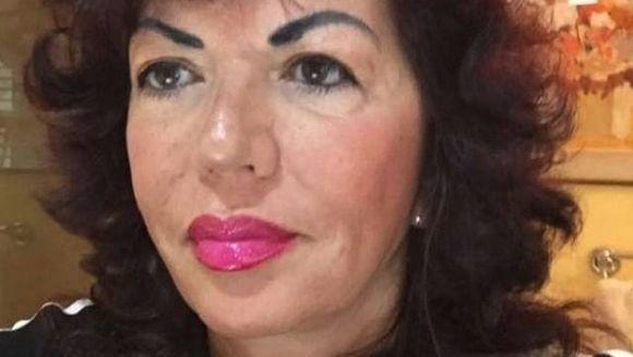 Carmen Harra, dezvaluiri socante despre 2019: ''Intreaga lume va fi zguduita''